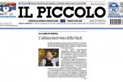 IL-PICCOLO-GORIZIA-STELLA
